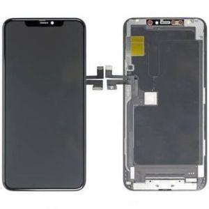 Apple İphone 11 Pro Ekran Dokunmatik (Oled)
