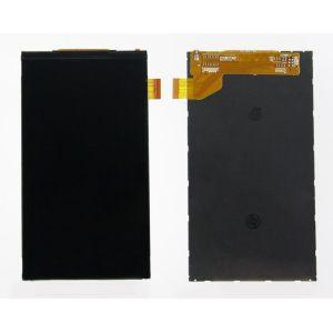 Alcatel One Touch Pop C7 (7040E-7041D-7040A) Ekran