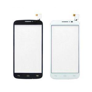 Alcatel One Touch Pop C7 Dokunmatik Beyaz
