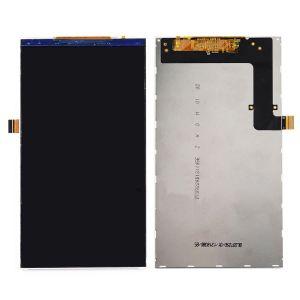 Alcatel Pop C9 (OT-7047) Ekran
