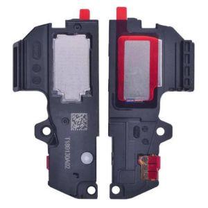 Huawei Mate 10 Lite Antenli Buzzer (Hoparlör)