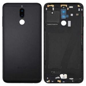 Huawei Mate 10 Lite Kasa Kapak-Siyah