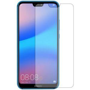 Huawei Y7 2019 (DUB-LX1) Ekran Koruyucu Kırılmaz Cam