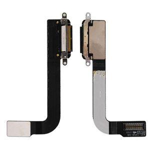 Apple İPad 2 (OEM NT-65702) Şarj Soketi Bordu
