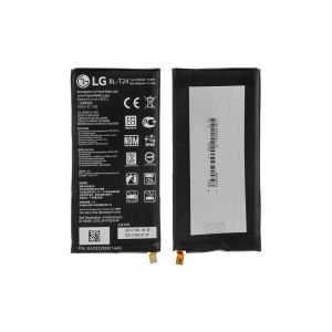 Lg (BL-T24) X Power-K220 Çin Orjinali Batarya