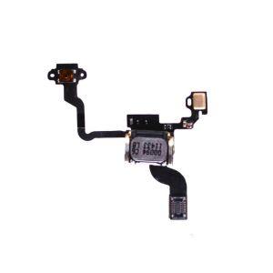 Apple İphone 4 On-Off Sensör Filmi