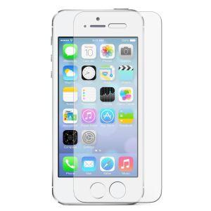 Apple İphone 5 Ekran Koruyucu Kırılmaz Cam