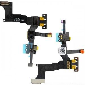 Apple İphone 5C Ön Kamera
