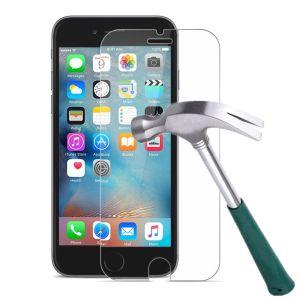 Apple İphone 7 Ekran Koruyucu Kırılmaz Cam