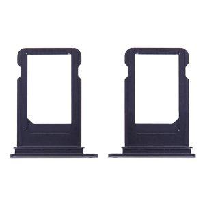 Apple İphone 7 Plus Sim Tepsisi Siyah