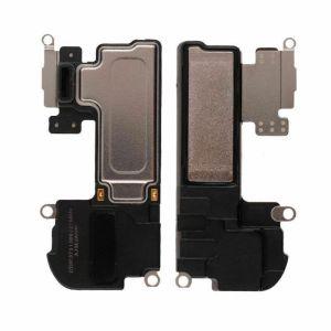 Apple İphone X-XR İç Kulaklık (Ahize)