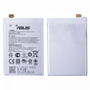 Asus Zenfone 2 (ZE550ML) Çin Orjinali batarya