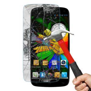 General Mobile Discovery (E7) Elite Ekran Koruyucu Kırılmaz Cam