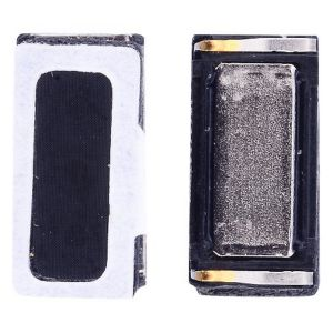General Mobile Gm5 Plus İç Kulaklık (Ahize)