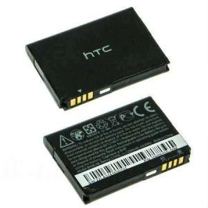Htc ChaCha G16 Çin Orjinali Batarya