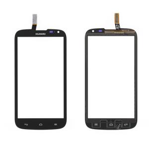 Huawei Ascend G610 Dokunmatik-Siyah