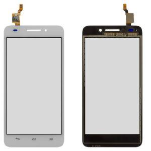 Huawei Ascend G620 Dokunmatik-Beyaz