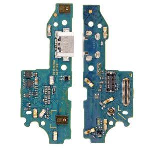 Huawei Mate 8 Şarj Soketi Ve Mikrofon Bordu