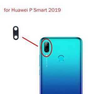 Huawei P smart 2019 (POT-LX1) Kamera Camı