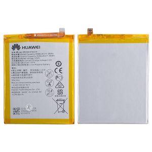 Huawei P20 Lite (ANE-LX1) P9 Lite 2017 Çıkma Orjinal Batarya
