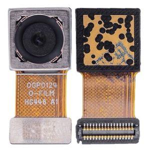 Huawei P8 Lite (ALE-L21) Arka Kamera