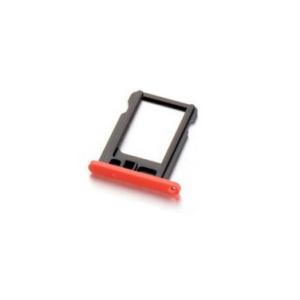 Apple İphone 5C Sim Tepsisi Pembe