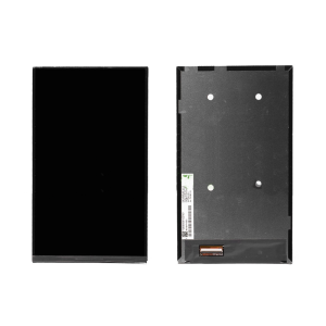 Asus Memo Pad 7''inç (ME170C)-(K01A-K012-K017)-(KD070D27-32NB-A33) Ekran