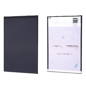 Asus Memo Pad 8 ( K013)-(Me176) Lcd Ekran
