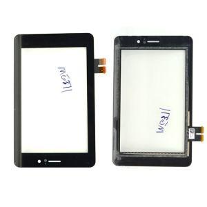 Asus Zenfone  Fonepad 7 (ME371-ME371MG-K004) (Me371) dokunmatik-Siyah