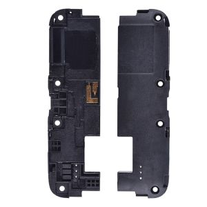 General Mobile Discovery (E3) 2 Antenli Buzzer (Hoparlör)