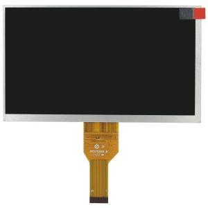 Hometech (070CPHHYAE3075701) (7 inch'') Tablet Ekranı