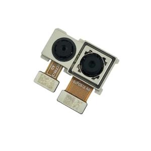 Huawei P20 Lite (ANE-LX1) Orjinal Arka Kamera