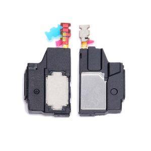 Huawei P8 (GRA-L09) Antenli Buzzer (Hoparlör)