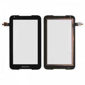 Lenovo A1000 İdeaTab-L Tablet Dokunmatiği Siyah