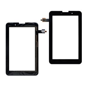 Lenovo IdeaTab A3000 Tablet Dokunmatiği Siyah
