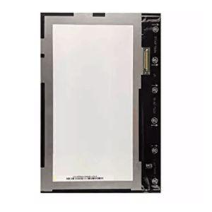 Lenovo IdeaTab S6000-H Tablet Ekranı