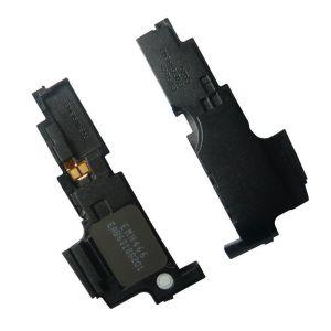 Lg (D610) G2 Mini Buzzer (Hoparlör)
