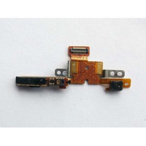 Meizu Mx-4 Sensör Filmi