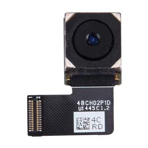 Meizu MX4 Pro Arka Kamera