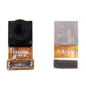 Meizu Pro 5-MX5 Ön Kamera