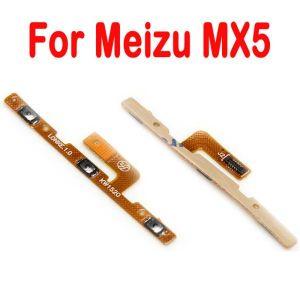 Meizu Pro 5-MX5 Pro On-Off