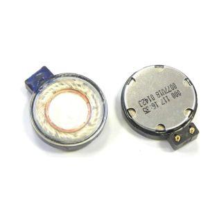 Nokia 1280-1800-1616-1661-C1-100-101 Buzzer (Hoparlör)