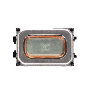 Nokia 6303 İç Kulaklık