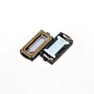 Nokia Lumia 920 iç Kulaklık (Ahize)