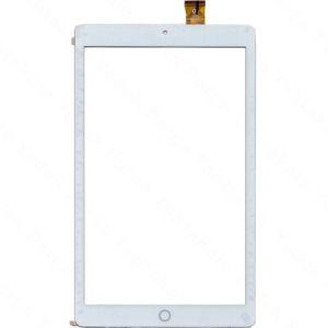 Reeder A8i Q2 (HK080PG3312W-V01) Dokunmatik Beyaz