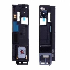 Sony Xperia Z (C6603) Antenli Buzzer-(Hoparlör)