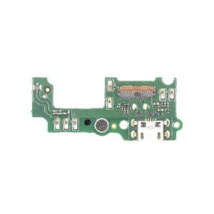 Huawei GR3 Şarj Ve Mikrofon Bordu