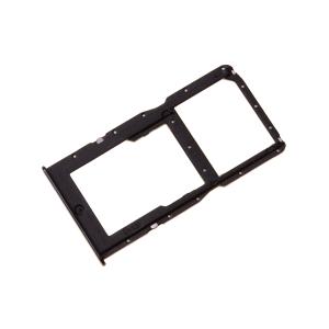 Huawei P30 Lite (MAR-LX1A) Sim Tepsisi Siyah