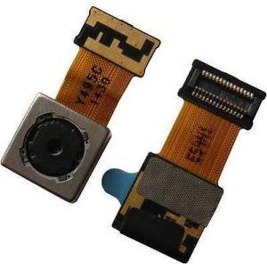 Lg (D723) G3 (Beat) Mini Arka Kamera