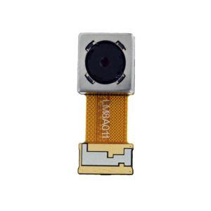 Lg (D690) G3 Staylus Arka Kamera